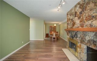 Photo 12: 3730 50 Street NW in Calgary: Varsity Apartment for sale : MLS®# A1032433