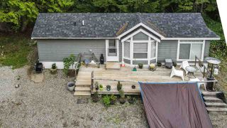 Photo 8: 12791 PILGRIM Street in Mission: Stave Falls House for sale : MLS®# R2504465