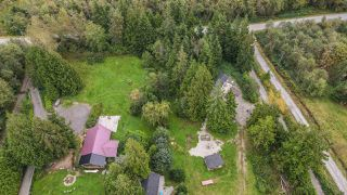 Photo 17: 12791 PILGRIM Street in Mission: Stave Falls House for sale : MLS®# R2504465