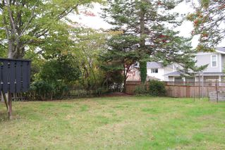 Photo 25: 3316 Aldridge St in : SE Mt Tolmie House for sale (Saanich East)  : MLS®# 857877