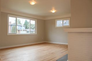 Photo 5: 3316 Aldridge St in : SE Mt Tolmie House for sale (Saanich East)  : MLS®# 857877