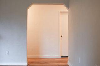 Photo 10: 3316 Aldridge St in : SE Mt Tolmie House for sale (Saanich East)  : MLS®# 857877