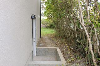 Photo 27: 3316 Aldridge St in : SE Mt Tolmie House for sale (Saanich East)  : MLS®# 857877
