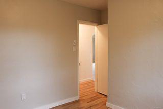Photo 14: 3316 Aldridge St in : SE Mt Tolmie House for sale (Saanich East)  : MLS®# 857877
