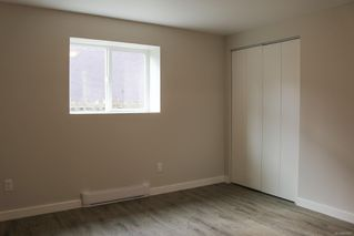 Photo 11: 3316 Aldridge St in : SE Mt Tolmie House for sale (Saanich East)  : MLS®# 857877