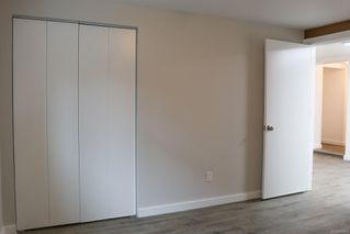 Photo 19: 3316 Aldridge St in : SE Mt Tolmie House for sale (Saanich East)  : MLS®# 857877