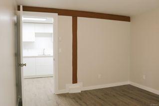 Photo 22: 3316 Aldridge St in : SE Mt Tolmie House for sale (Saanich East)  : MLS®# 857877