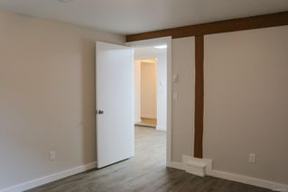 Photo 20: 3316 Aldridge St in : SE Mt Tolmie House for sale (Saanich East)  : MLS®# 857877