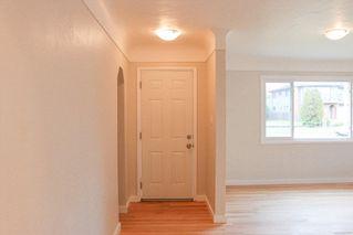 Photo 6: 3316 Aldridge St in : SE Mt Tolmie House for sale (Saanich East)  : MLS®# 857877