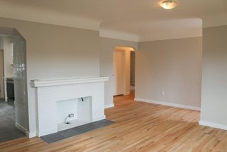 Photo 3: 3316 Aldridge St in : SE Mt Tolmie House for sale (Saanich East)  : MLS®# 857877