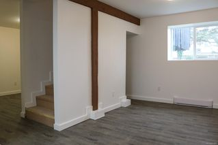 Photo 17: 3316 Aldridge St in : SE Mt Tolmie House for sale (Saanich East)  : MLS®# 857877