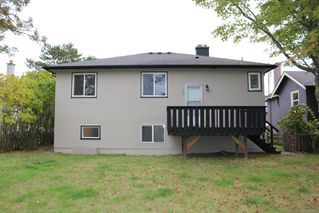 Photo 28: 3316 Aldridge St in : SE Mt Tolmie House for sale (Saanich East)  : MLS®# 857877