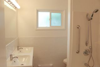 Photo 13: 3316 Aldridge St in : SE Mt Tolmie House for sale (Saanich East)  : MLS®# 857877