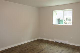 Photo 12: 3316 Aldridge St in : SE Mt Tolmie House for sale (Saanich East)  : MLS®# 857877