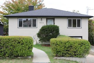 Photo 29: 3316 Aldridge St in : SE Mt Tolmie House for sale (Saanich East)  : MLS®# 857877