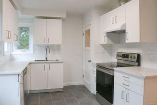 Photo 7: 3316 Aldridge St in : SE Mt Tolmie House for sale (Saanich East)  : MLS®# 857877