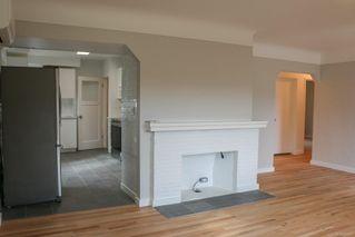 Photo 2: 3316 Aldridge St in : SE Mt Tolmie House for sale (Saanich East)  : MLS®# 857877