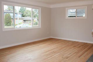 Photo 4: 3316 Aldridge St in : SE Mt Tolmie House for sale (Saanich East)  : MLS®# 857877