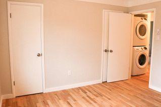 Photo 15: 3316 Aldridge St in : SE Mt Tolmie House for sale (Saanich East)  : MLS®# 857877