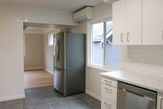 Photo 8: 3316 Aldridge St in : SE Mt Tolmie House for sale (Saanich East)  : MLS®# 857877