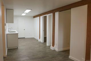 Photo 18: 3316 Aldridge St in : SE Mt Tolmie House for sale (Saanich East)  : MLS®# 857877