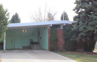 Main Photo: 2626 23 Avenue S: Lethbridge Detached for sale : MLS®# A1043155