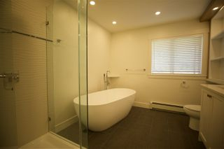 Photo 15: 4265 198 Street in Langley: Brookswood Langley House for sale : MLS®# R2510519