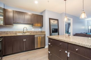 Photo 2: 313 5438 198TH Street in Langley: Langley City Condo for sale : MLS®# R2512995