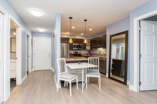 Photo 6: 313 5438 198TH Street in Langley: Langley City Condo for sale : MLS®# R2512995