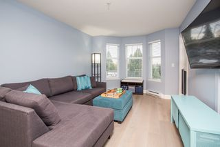 Photo 7: 313 5438 198TH Street in Langley: Langley City Condo for sale : MLS®# R2512995