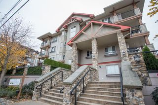 Photo 22: 313 5438 198TH Street in Langley: Langley City Condo for sale : MLS®# R2512995