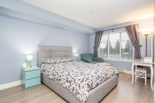 Photo 13: 313 5438 198TH Street in Langley: Langley City Condo for sale : MLS®# R2512995