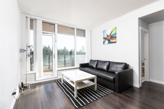 Photo 3: 2003 5628 BIRNEY Avenue in Vancouver: University VW Condo for sale (Vancouver West)  : MLS®# R2513586