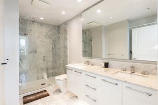 Photo 9: 2003 5628 BIRNEY Avenue in Vancouver: University VW Condo for sale (Vancouver West)  : MLS®# R2513586