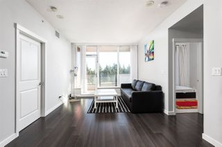 Photo 2: 2003 5628 BIRNEY Avenue in Vancouver: University VW Condo for sale (Vancouver West)  : MLS®# R2513586