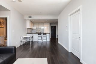 Photo 4: 2003 5628 BIRNEY Avenue in Vancouver: University VW Condo for sale (Vancouver West)  : MLS®# R2513586