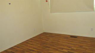 "Photo 12: 9204 96A Avenue in Fort St. John: Fort St. John - City SE House for sale in ""CAMARLO PARK"" (Fort St. John (Zone 60))  : MLS®# R2520038"