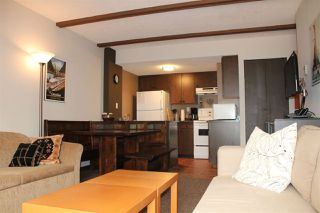 Photo 1: 306B 21000 ENZIAN Way in Agassiz: Hemlock Condo for sale (Mission)  : MLS®# R2524590