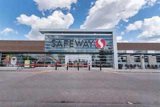 Photo 24: 208 141 FESTIVAL Way: Sherwood Park Condo for sale : MLS®# E4224628