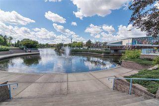 Photo 22: 208 141 FESTIVAL Way: Sherwood Park Condo for sale : MLS®# E4224628