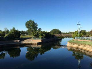 Photo 20: 208 141 FESTIVAL Way: Sherwood Park Condo for sale : MLS®# E4224628