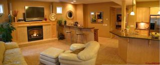 Photo 13: 5; 529 Dabell Street in Sicamous: Waterfront Residential Detached for sale (Mara Lake)  : MLS®# 9225074