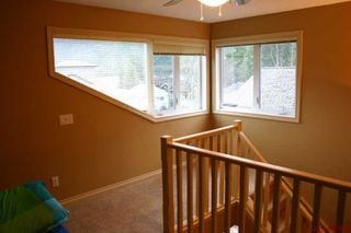 Photo 42: 5; 529 Dabell Street in Sicamous: Waterfront Residential Detached for sale (Mara Lake)  : MLS®# 9225074