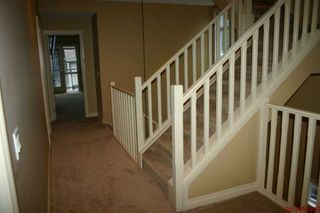 Photo 34: 5; 529 Dabell Street in Sicamous: Waterfront Residential Detached for sale (Mara Lake)  : MLS®# 9225074