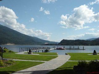 Photo 51: 5; 529 Dabell Street in Sicamous: Waterfront Residential Detached for sale (Mara Lake)  : MLS®# 9225074