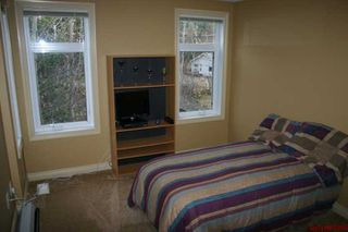Photo 36: 5; 529 Dabell Street in Sicamous: Waterfront Residential Detached for sale (Mara Lake)  : MLS®# 9225074