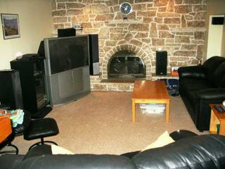 Photo 6: 625 LAXDAL Road in Winnipeg: Murray Park Single Family Detached for sale (South Winnipeg)  : MLS®# 2516186
