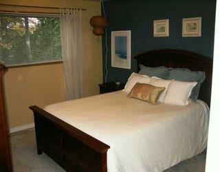 Photo 4: 625 LAXDAL Road in Winnipeg: Murray Park Single Family Detached for sale (South Winnipeg)  : MLS®# 2516186