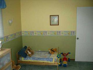 Photo 5: 625 LAXDAL Road in Winnipeg: Murray Park Single Family Detached for sale (South Winnipeg)  : MLS®# 2516186
