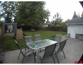 "Photo 2: 10736 129TH Street in Surrey: Whalley House for sale in ""City Central"" (North Surrey)  : MLS®# F2713857"
